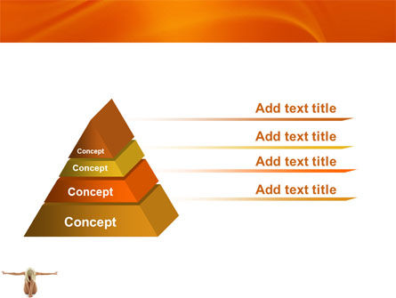 Nude Beauty PowerPoint Template Slide 12