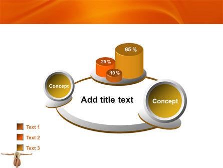 Nude Beauty PowerPoint Template Slide 16