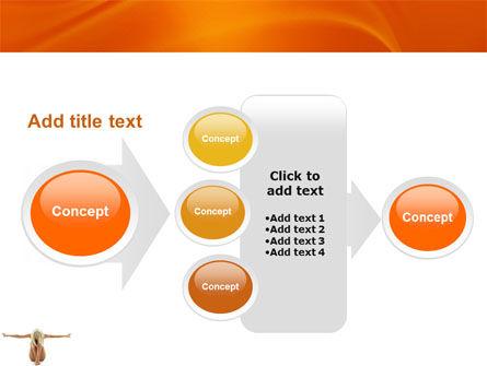 Nude Beauty PowerPoint Template Slide 17