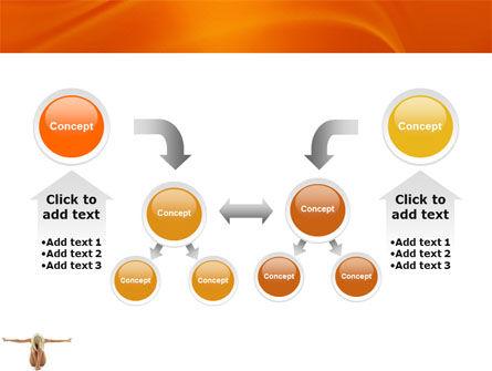 Nude Beauty PowerPoint Template Slide 19