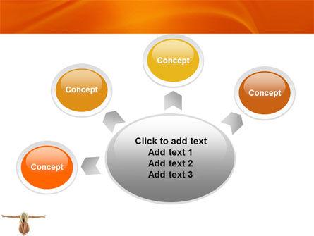 Nude Beauty PowerPoint Template Slide 7