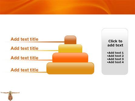 Nude Beauty PowerPoint Template Slide 8