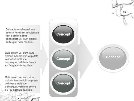 Bonds PowerPoint Template Slide 11
