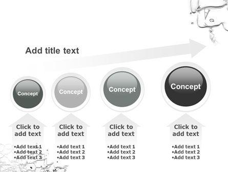 Bonds PowerPoint Template Slide 13
