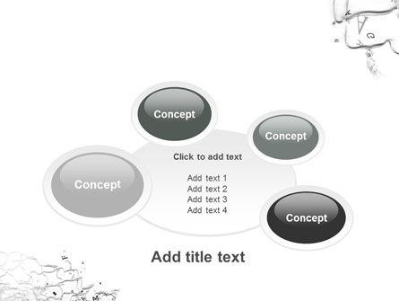 Bonds PowerPoint Template Slide 16