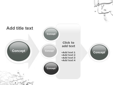 Bonds PowerPoint Template Slide 17