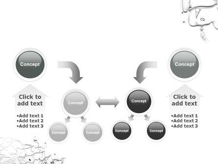 Bonds PowerPoint Template Slide 19