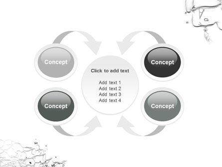 Bonds PowerPoint Template Slide 6