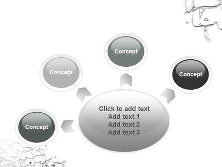 Bonds PowerPoint Template Slide 7