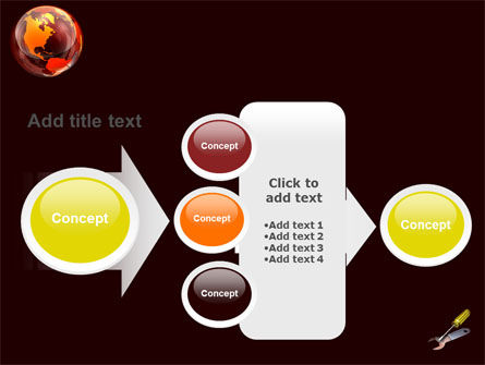 Full Repair PowerPoint Template Slide 17