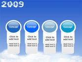 2009 New Opportunities PowerPoint Template#5