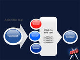 2009 Premiere PowerPoint Template#17