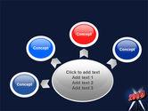 2009 Premiere PowerPoint Template#7