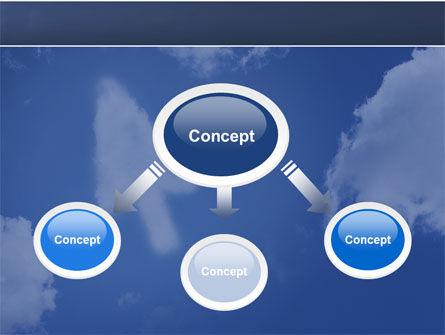 Cursor PowerPoint Template Slide 4
