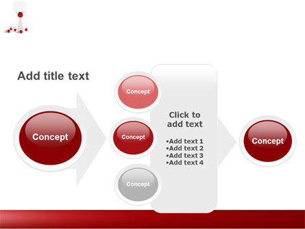 Instability PowerPoint Template Slide 17