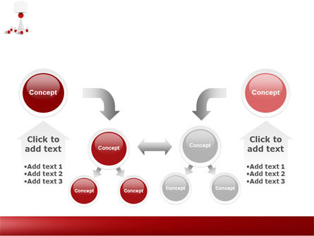Instability PowerPoint Template Slide 19