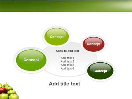 Another Sort PowerPoint Template Slide 16