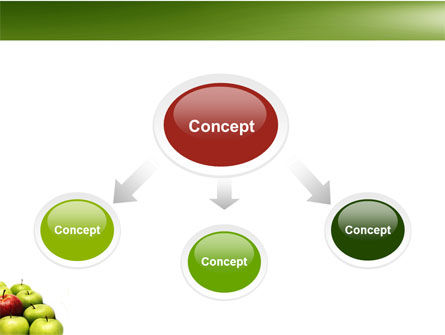 Another Sort PowerPoint Template Slide 4