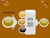 Temptation PowerPoint Template#17