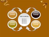 Temptation PowerPoint Template#6