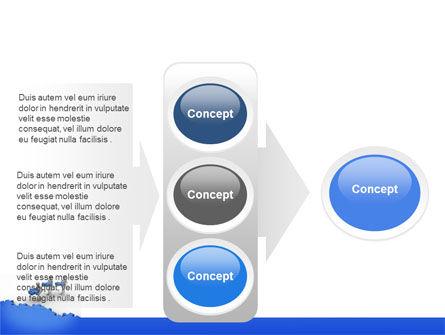 Offshore Development PowerPoint Template Slide 11