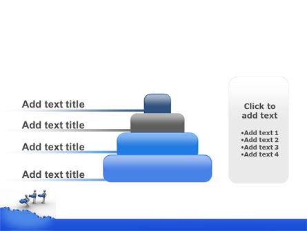 Offshore Development PowerPoint Template Slide 8