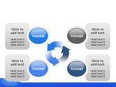 Offshore Development PowerPoint Template#9