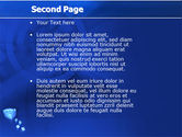 Business Model PowerPoint Template#2