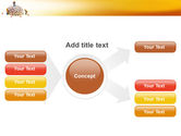 Smart Thinking PowerPoint Template#14