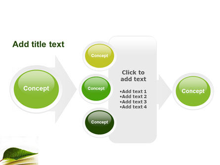Publishing PowerPoint Template Slide 17