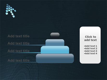 Interactivity PowerPoint Template Slide 8