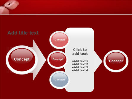 Caries PowerPoint Template Slide 17