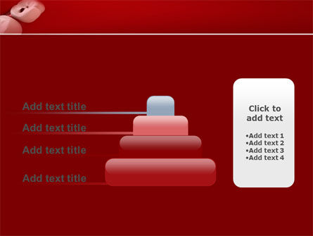 Caries PowerPoint Template Slide 8