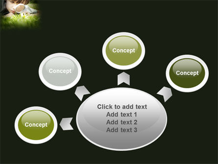 Nature Investigation PowerPoint Template Slide 7