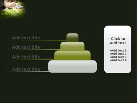 Nature Investigation PowerPoint Template Slide 8