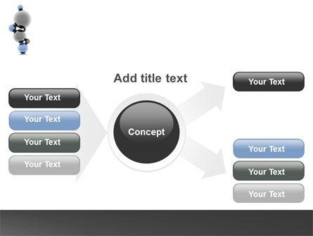 Good Balance PowerPoint Template Slide 14