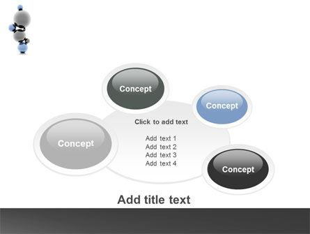 Good Balance PowerPoint Template Slide 16