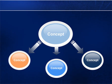 Cryopreservation PowerPoint Template, Slide 4, 04367, Medical — PoweredTemplate.com