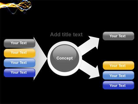 Gas PowerPoint Template Slide 14