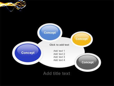 Gas PowerPoint Template Slide 16