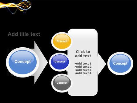 Gas PowerPoint Template Slide 17