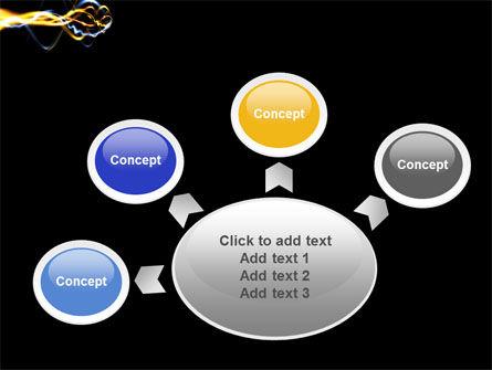Gas PowerPoint Template Slide 7