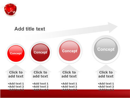 Freshness PowerPoint Template Slide 13