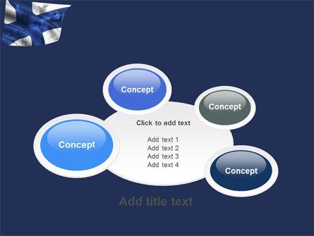 Finland PowerPoint Template Slide 16
