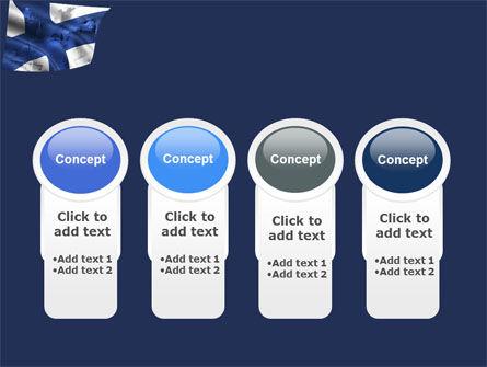 Finland PowerPoint Template Slide 5
