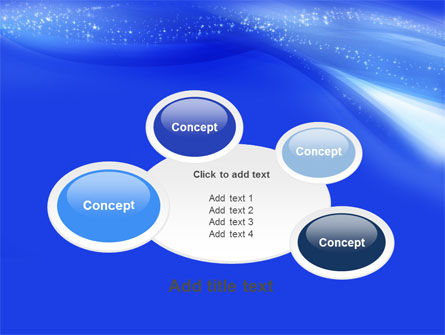 Sparkle PowerPoint Template Slide 16