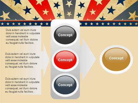 Circus Theme PowerPoint Template Slide 11