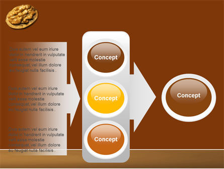 Kernel PowerPoint Template Slide 11