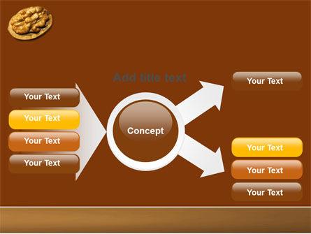 Kernel PowerPoint Template Slide 14