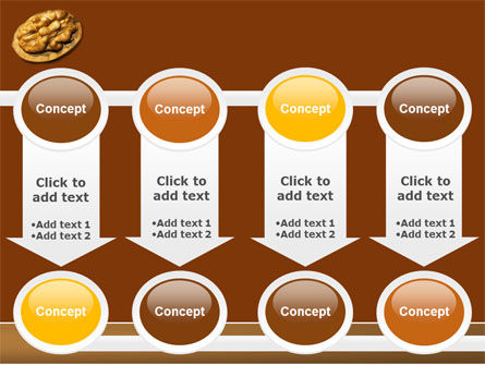 Kernel PowerPoint Template Slide 18